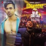 Tải nhạc Backbone (Dj Chetas Remix) (Single) online
