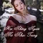 Nghe nhạc Mp3 Hội Những Người Mê Nhạc Trung online