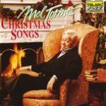 Tải bài hát mới Christmas Songs trực tuyến