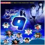 Tải nhạc mới Night Of 9 Mp3 hot