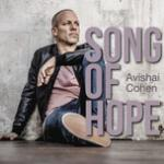 Download nhạc hot Song Of Hope (Single) Mp3 online