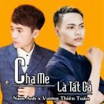 Tải nhạc online Cha Mẹ Là Tất Cả (Single) Mp3 mới