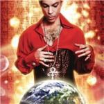 Tải bài hát hot Planet Earth mới