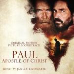 Tải bài hát Paul, Apostle Of Christ (Original Motion Picture Soundtrack) online