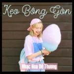 Nghe nhạc Kẹo Bông Gòn - Nhạc Hoa Dễ Thương về điện thoại
