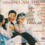 Download nhạc mới Mãi Cho Tình Lênh Đênh Mp3 miễn phí