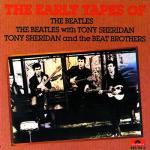 Tải bài hát mới The Early Tapes Of The Beatles Mp3 online