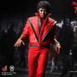 Download nhạc mới Thriller (Version) Mp3 hot
