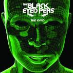 Tải nhạc The E.N.D. (The Energy Never Dies) Mp3 hot