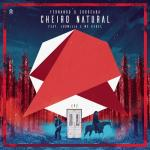 Nghe nhạc online Cheiro Natural (Ao Vivo) (Single) Mp3