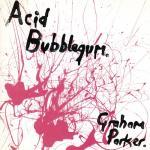 Download nhạc hay Acid Bubblegum Mp3 hot