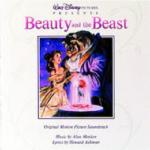 Tải nhạc mới Beauty And The Beast (Original Motion Picture Soundtrack) Mp3 online