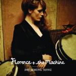Tải bài hát hay Drumming Song (EP 2009) mới