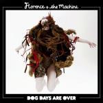 Tải bài hát Dog Days Are Over (EP) mới