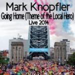 Tải nhạc mới Going Home (Theme Of The Local Hero) (Single)