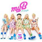 Tải nhạc hot My Oh My (Single) mới nhất