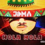Download nhạc hot Hola Hola (Single) về điện thoại