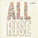 Tải bài hát online All Rise: A Joyful Elegy For Fats Waller Mp3 mới
