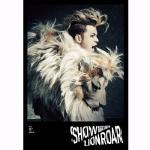 Nghe nhạc hay Lion Roar Mp3 online