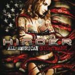 Nghe nhạc mới All American Nightmare (Remastered) trực tuyến