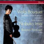 Tải nhạc Viola Bouquet Mp3 hot