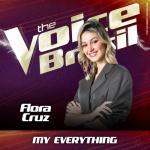Download nhạc My Everything (Ao Vivo No Rio De Janeiro / 2019) (Single) chất lượng cao
