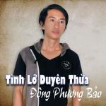 Download nhạc Tình Lỡ Duyên Thừa (Vol. 1) Mp3 mới