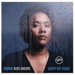 Tải bài hát mới Be Mine (Single) Mp3 online