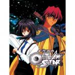 Nghe nhạc hay Outlaw Star (OST)