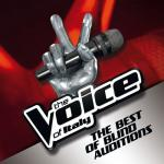 Tải bài hát mới The Voice Of Italy - The Best Of Blind Auditions Mp3 hot