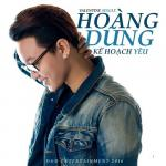 Download nhạc hot Kế Hoạch Yêu (Single) mới online