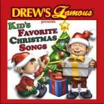 """Tải bài hát hay Kid""""s Favorite Christmas Songs trực tuyến"""