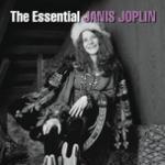 Nghe nhạc The Essential Janis Joplin online