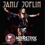 Tải nhạc online Woodstock Sunday August 17, 1969 (Live) Mp3 hot