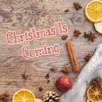 Nghe nhạc Mp3 Christmas Is Coming