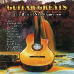 Nghe nhạc mới Guitar Greats: The Best Of New Flamenco