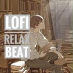Tải bài hát hay Lofi | Beat Relax mới online