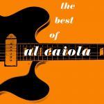 Nghe nhạc Mp3 The Best Of Al Caiola về điện thoại