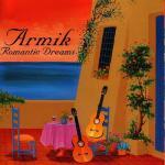 Tải nhạc hot Romantic Dreams chất lượng cao