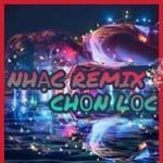Nghe nhạc Mp3 Nhạc Remix Việt Chọn Lọc chất lượng cao