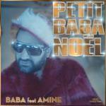 Download nhạc Petit Baba Noel (Single) miễn phí