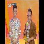 Tải bài hát online Tôi Dám Hát (YanTV - Số 8) Mp3 hot
