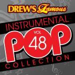 "Nghe nhạc Drew""s Famous Instrumental Pop Collection (Vol. 48) chất lượng cao"