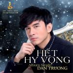 Tải nhạc Mp3 Hết Hy Vọng (Single)