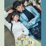 Tải bài hát Thủy Mặc Nhân Sinh OST chất lượng cao