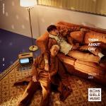Tải nhạc Mp3 Boys And Girls Music Vol.1 (Single) online