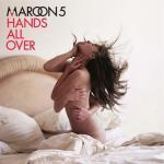 Download nhạc mới Hands All Over miễn phí