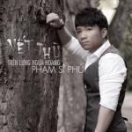 Download nhạc Vết Thù Trên Lưng Ngựa Hoang (Single 2013) online