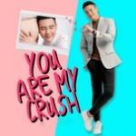 Tải bài hát online You Are My Crush - Cô Ấy Là Người Tôi Thích Mp3 mới