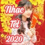 Nghe nhạc Mp3 Nhạc Tết 2020 hot